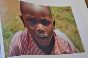 muna uganda11